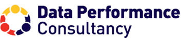 Data Performance Consultancy