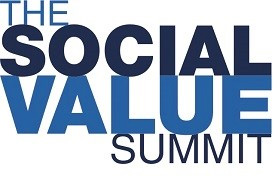 The Social Value Summit
